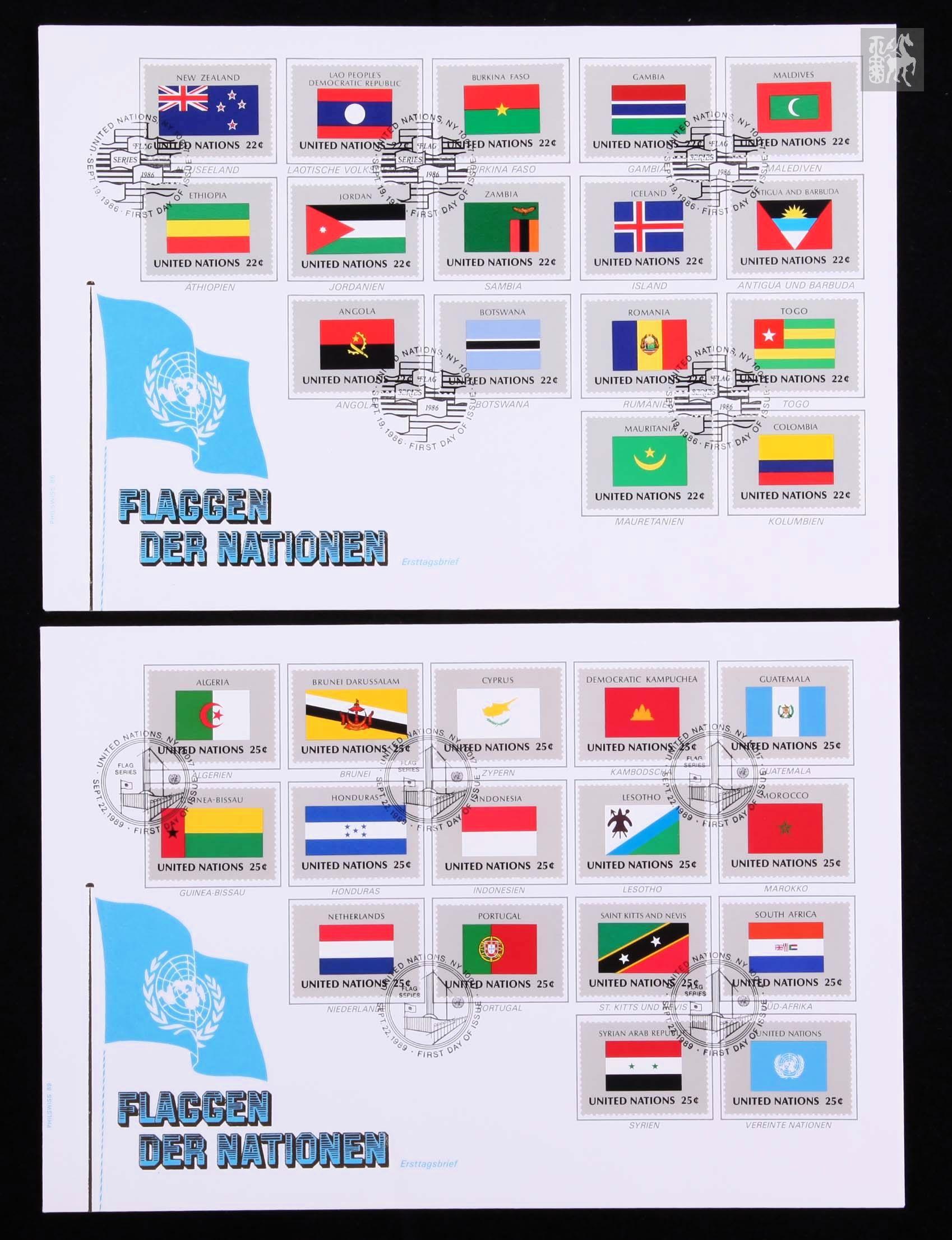 国家国旗矢量图__公共标识标志_标识标志图标高清图片