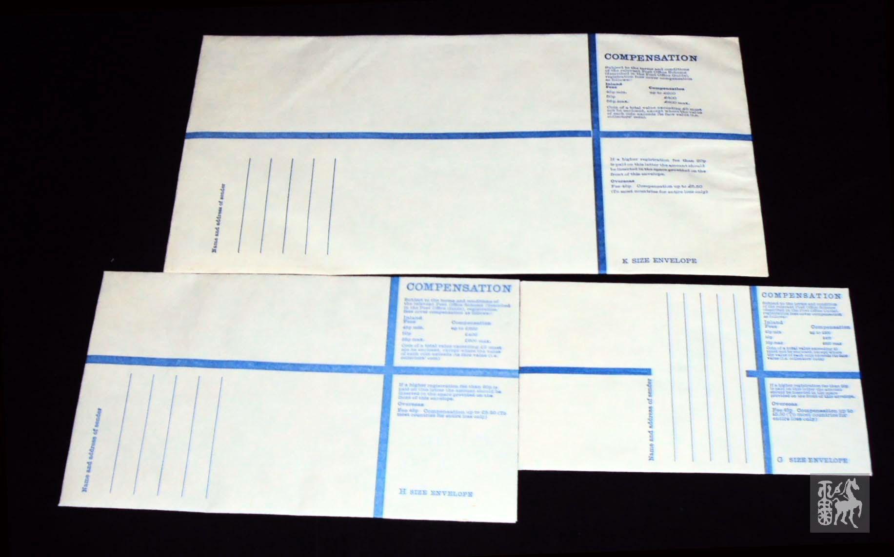 信封封面格式_信封书写格式图_寄信信封格式图片图片