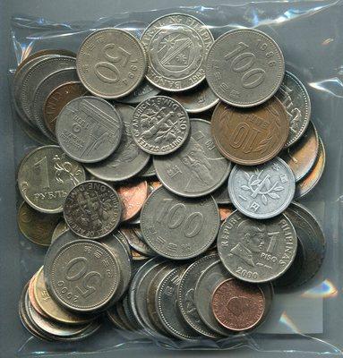 新加坡硬币50图片展示_新加坡硬币50相关图片下载
